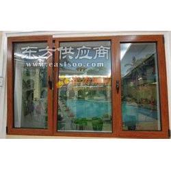 保定铝木门窗维尔装饰工程图片
