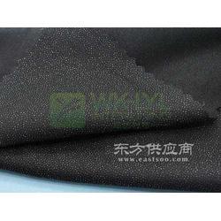 硅油面料专业用衬_供应功能性衬布_功能性衬布图片