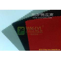 平纹衬布-供应平纹布衬-厂家直销平纹衬布图片