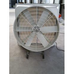 轮胎厂车间通风设备-诸城世航环控-奎文轮胎厂车间通风设备图片