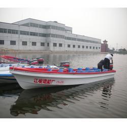 快艇优惠、快艇、江凌游艇制造有限公司图片