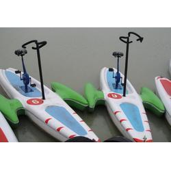 水上自行车_水上自行车_江凌游艇制造有限公司图片