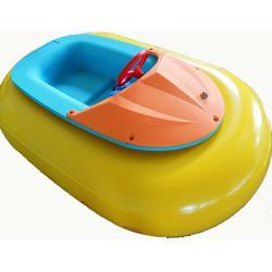 水上儿童碰碰船_江凌游艇制造有限公司_儿童碰碰船图片