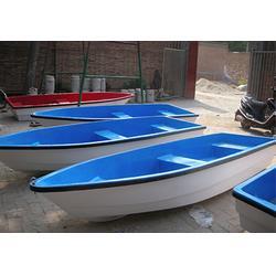 手划船|手划船|雄县江凌造船厂图片