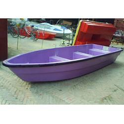 手划船专卖、手划船、雄县江凌造船厂图片