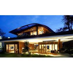 别墅智能-别墅智能家居公司-奇林智能家居(优质商家)图片
