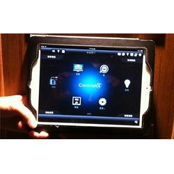 别墅智能灯光控制系统,别墅智能,东莞智能家居图片