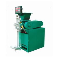 【粉体包装机】 粉体包装机 恒久建材机械图片