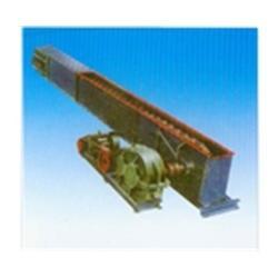 水泥输送机型号,恒久建材机械(在线咨询),忻州水泥输送机图片