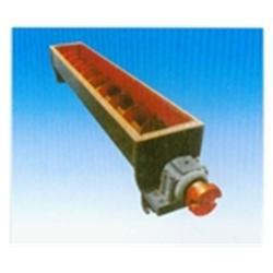 恒久建材机械(图)、水泥输送机、安康水泥输送机图片