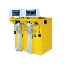 北京干粉砂浆设备,恒久建材机械,干粉砂浆设备厂家图片