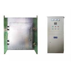 水口炉-RX2-100水口炉-龙口正大电炉(优质商家)图片