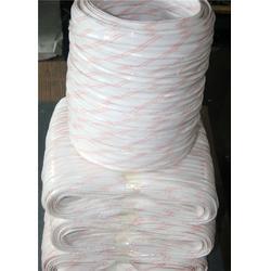 龙口国荣绝缘材料(图)|硅橡胶玻璃纤维漆管|优质漆管图片