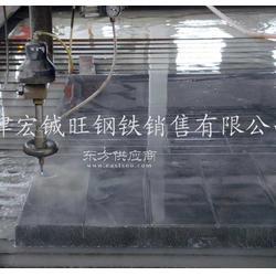 65弹簧扁钢厂家夏季让利65弹簧钢片报价图片