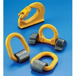 D型环(图),焊接吊环的最大承载能力,焊接吊环图片