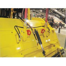 可焊接的吊钩在crossby【厂家挖掘机吊钩】挖掘机吊钩图片