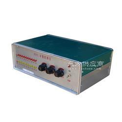 电磁脉冲阀DYM-89 厂家专卖图片
