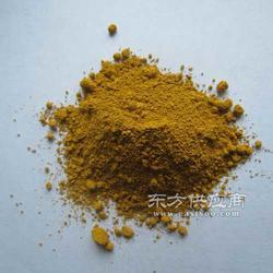 供应氧化铁颜料图片