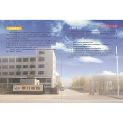 镇坪县控制电缆,西安控制电缆,陕西电线电缆厂图片
