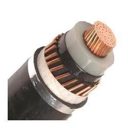 低烟无卤电缆,宝鸡低烟无卤电缆,西安电力电缆厂(查看)图片