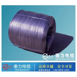 钢绞线生产-榆林钢绞线-西安电缆厂(查看)图片
