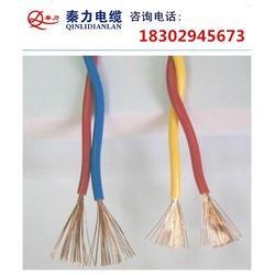 什么是布电线-陕西电缆差厂-咸阳布电线批发