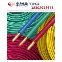 布电线厂家-渭南布电线-西安电缆厂(查看)图片