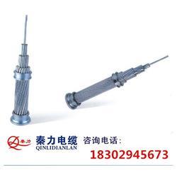 陕西电缆厂(图)|钢芯铝绞线厂家|商洛钢芯铝绞线图片