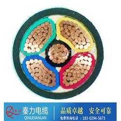 商洛电力电缆-陕西电缆厂-电力电缆哪家好图片