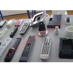 新和盛模具设计制造业内价_【塑料模具网】_南昌模具图片