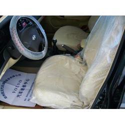 【汽车三件套】,汽车三件套最好,福鑫源纸塑图片