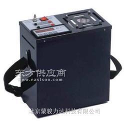 MJLD150低溫便攜干體溫度校驗爐圖片