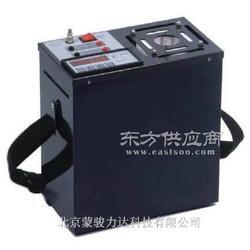 找溫度校驗儀,MJLD1200溫度校驗儀 可訂做圖片
