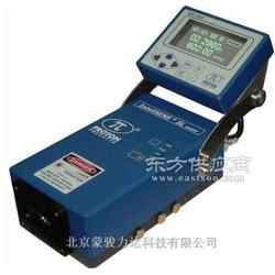 SL120120激光测速测长仪图片