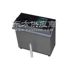 MJLD5001多功能便携式干体温度校验仪图片