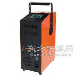 MJLD1200-1便携式干体温度校验炉图片