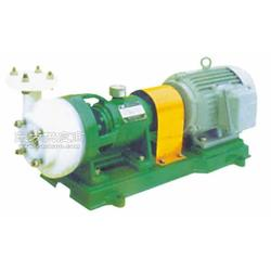 FSB氟塑料化工离心泵图片