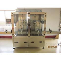 创兴机械(图)_质量好的油灌装设备_山西油灌装设备图片