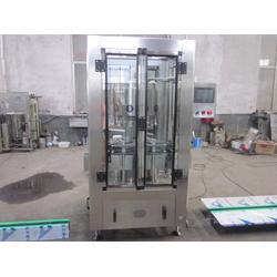 定量罐装机液体,创兴机械,定量罐装机图片