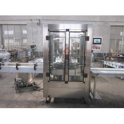 全自动定量罐装机|创兴机械|定量罐装机图片