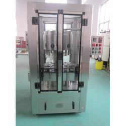酵素装瓶机报价|创兴机械(在线咨询)|杭州酵素装瓶机图片