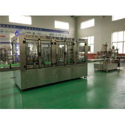 液体灌装机械|液体灌装机械报价|创兴机械(优质商家)图片