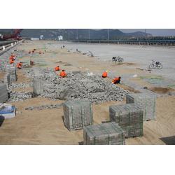 高强波浪砖报价|港宏联锁块质量好(在线咨询)|聊城高强波浪砖图片