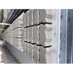 南充c60路面砖|驭和突出|c60路面砖定制图片