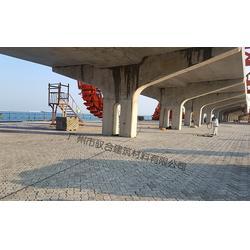 铁路港口砖生产厂家-铁路港口砖-驭合10年(查看)图片