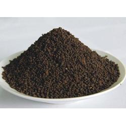 锰砂水洗-安庆锰砂-昊元净水锰砂(查看)图片