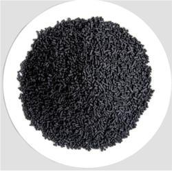 活性炭包装,白城活性炭,昊元净水专业活性炭供应商图片