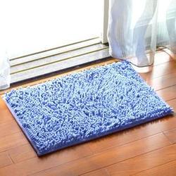青山地垫施工_专业地垫施工_皇冠墙纸地毯图片
