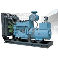 燃气发电机组润滑系统图片