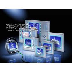 西门子6AV6545-0CA10-0AX0销售图片